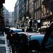 Street Light by technosaurmjm