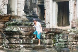17617-Angkor