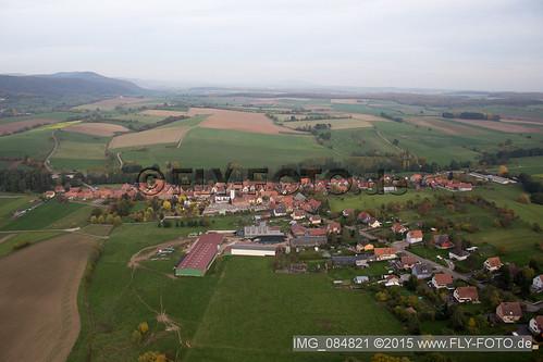 Bischholtz (0.65 km West) - IMG_084821