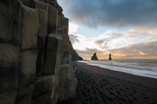 Iceland adventures (89)