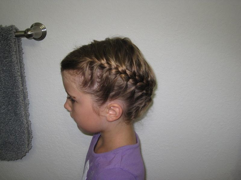 braid (2)