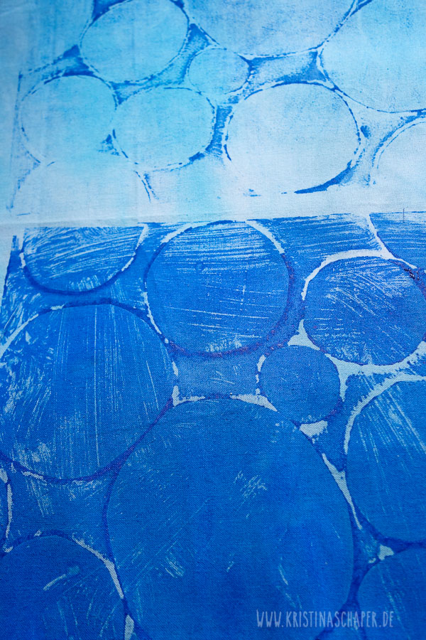 collagraph_fabric3510.jpg