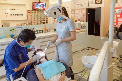 林孟儒醫師專訪:台南遠東牙醫給植牙病患的5個實用建議 (7)