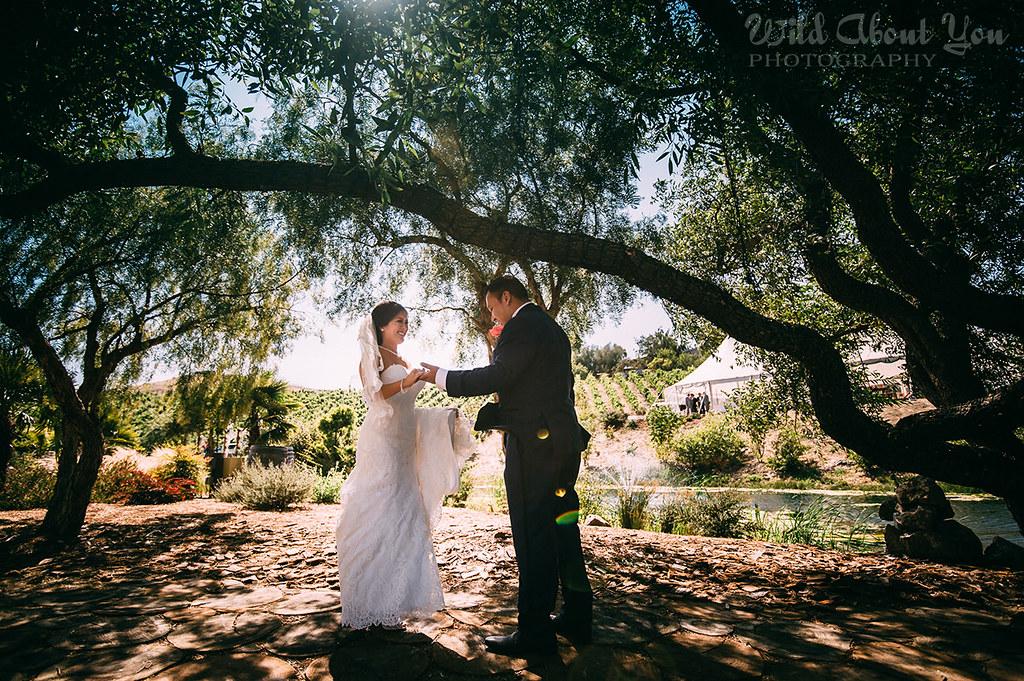 nella-terra-wedding042