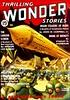 thrilling wonder stories dec by pelz