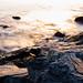Rocas costeras