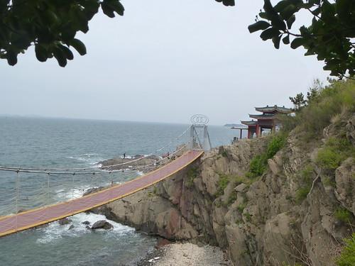 CH-Yantai-Montagne (22)