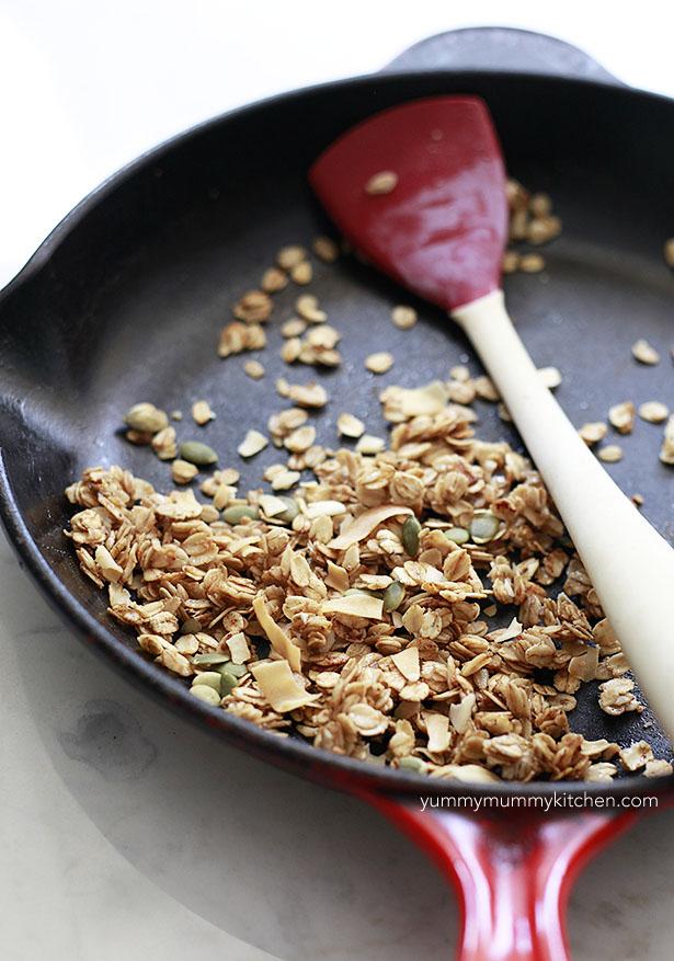 stovetop-granola-recipe