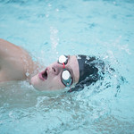 Brookland-Cayce Varsity Swim