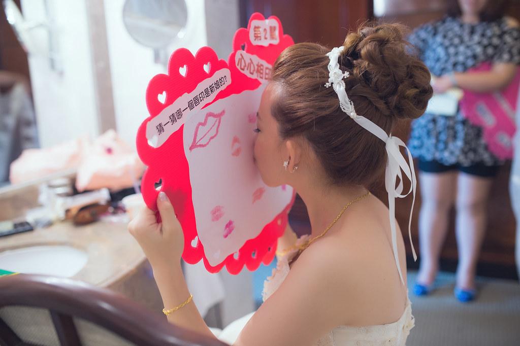 20150719晶華酒店婚禮紀錄 (165)