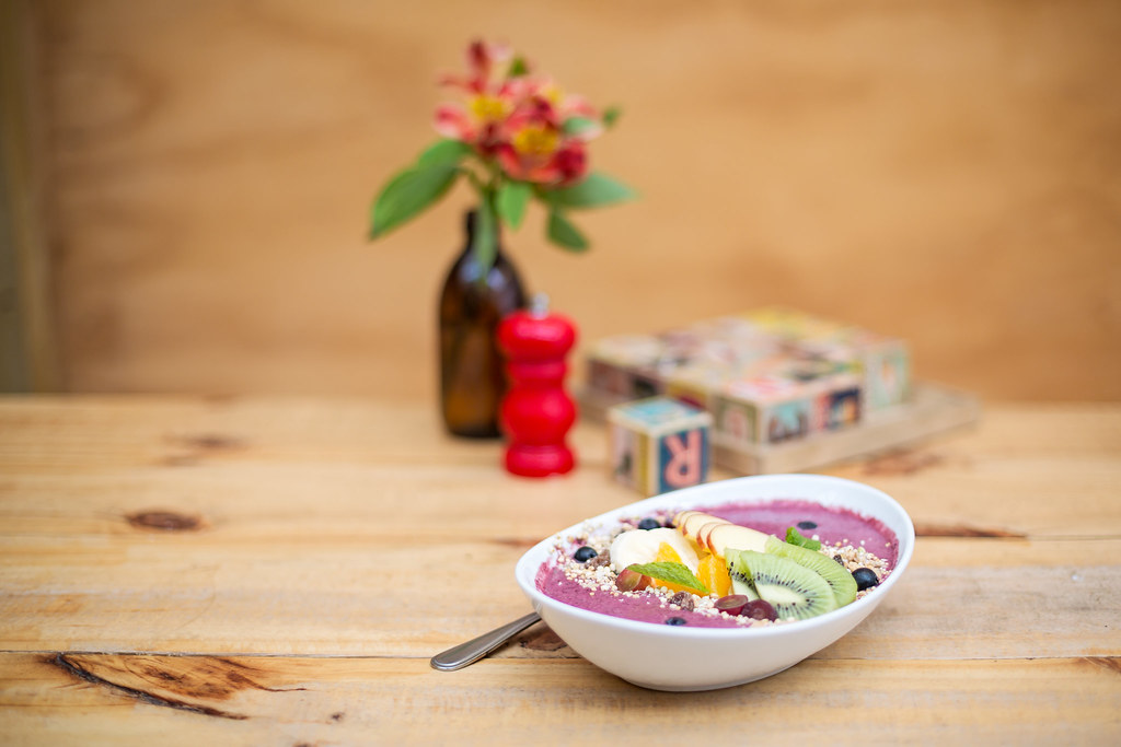 Acai Bowl-Mimosa Cafe 01