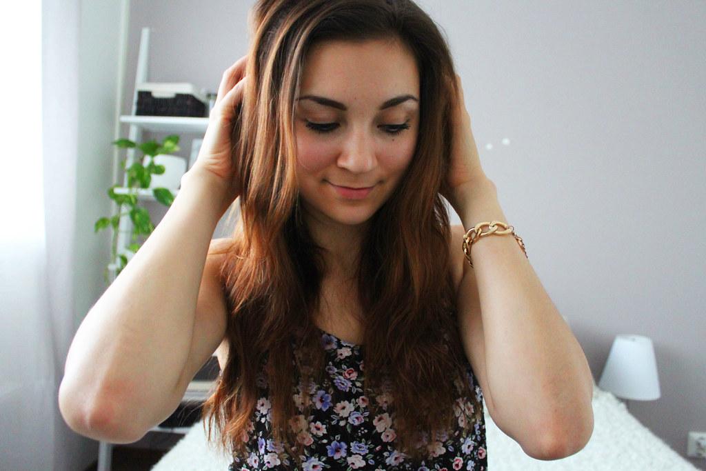hairtag3