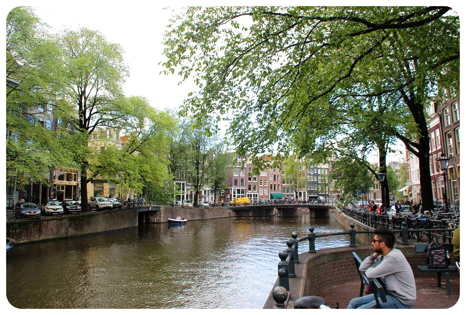 amsterdam canal5