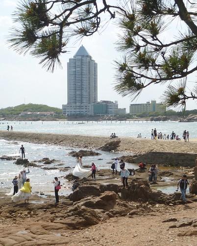 CH-Qingdao-Plage #2 (30)
