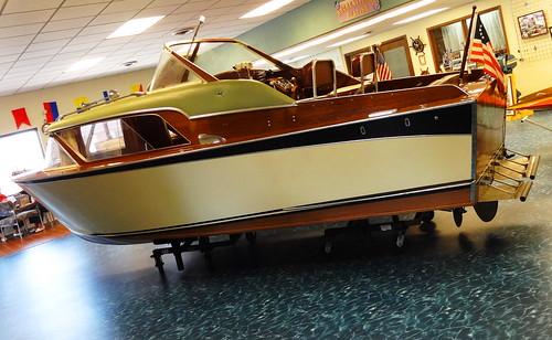 boats 031 (1)