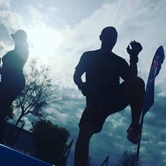 Fit-Salud Palma 2015 #fitness #fitnesslife #fitnessstyle #fitnessworld #fitnessplanet #motivation #fitnessmotivation #BODYCOMBAT #tribuspain #LesMills #reebok #reebokone #soydelatribu @lesmillstribe @tribulesmills