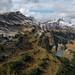 Northern Rockies-1 by gsedun