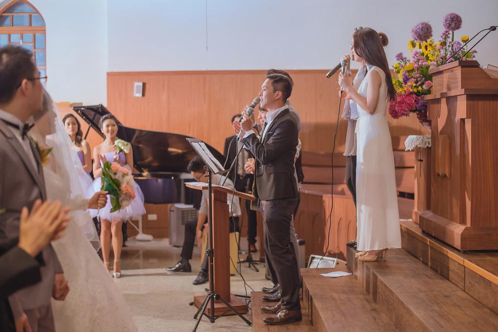 20150621喜來登婚禮記錄 (88)