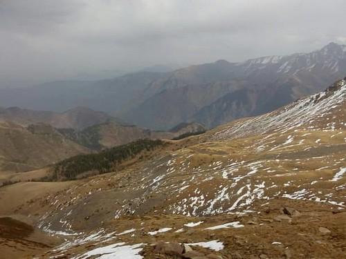 Rahat_Peak_3090_m (14)