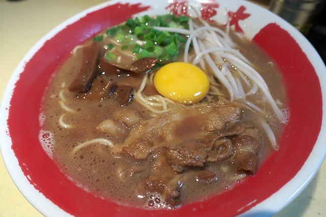 東大 札幌すすきのラーメン館_05