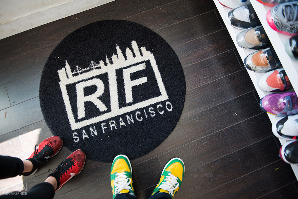 RIF, SF.