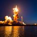 Orbital ATK Antares Launch (201410280029HQ) by NASA HQ PHOTO