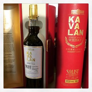 kavalan201510