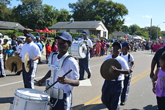 031 Kirby Middle Band