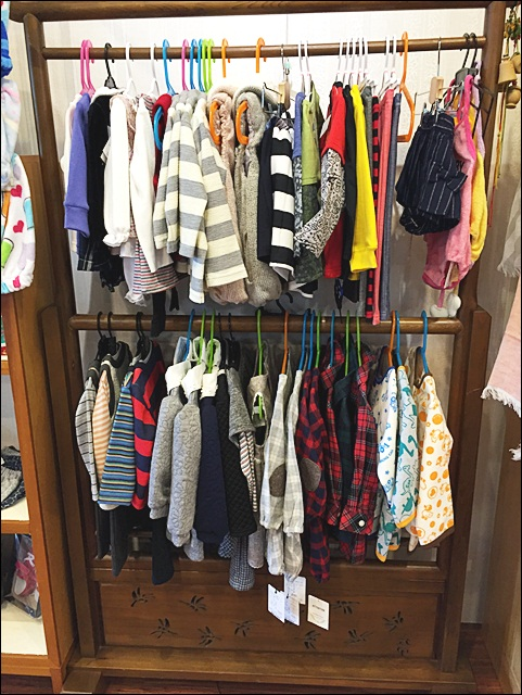 22096494632 f7fe23fda0 o - 熱血採訪│台中日本嬰幼兒服飾新開幕!艾奇寶貝AICHIBABY還有日本雜貨網路代購