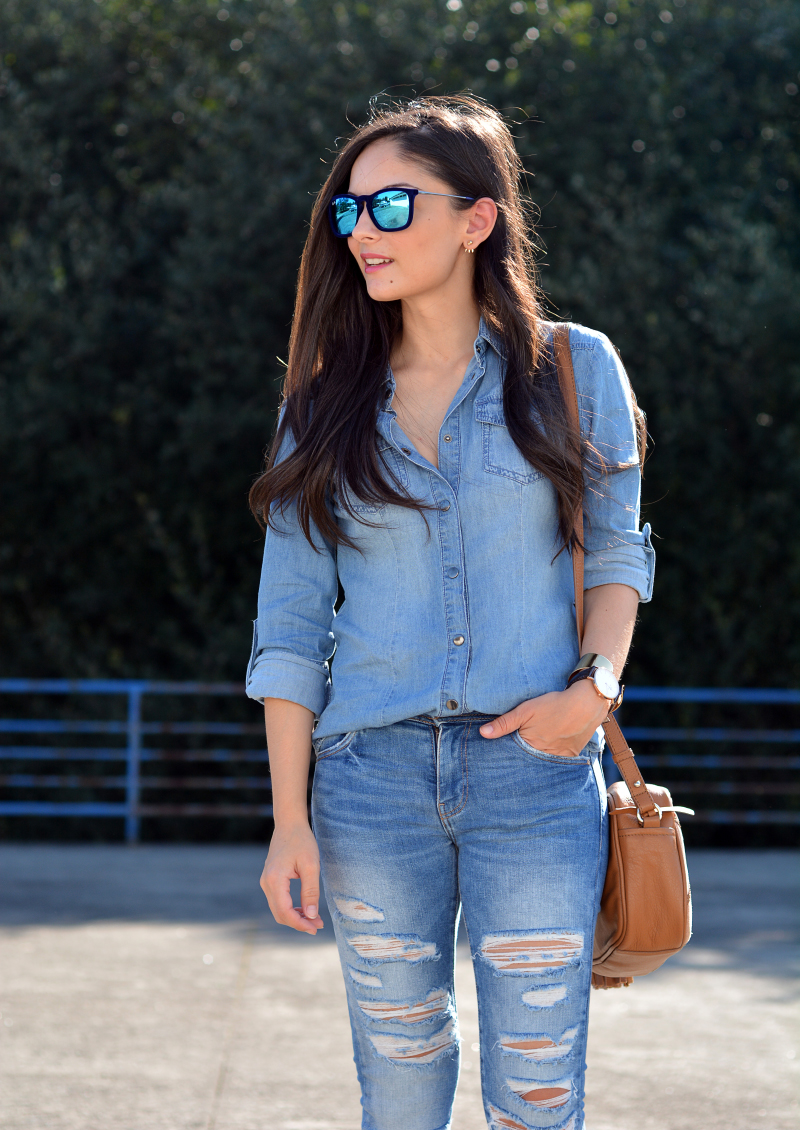 zara_ootd_outfit_jeans_shein_ripped_03