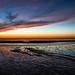 First Encounter Beach by Daniel.Peter
