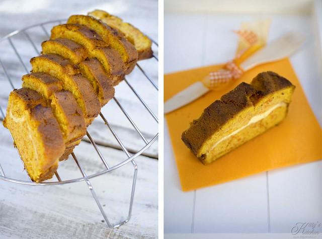 Pumpkinbread with cream cheese2 copia