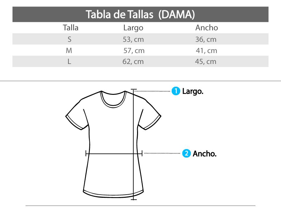 TABLA-DE-DAMA