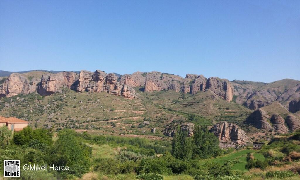 Viguera - La Rioja