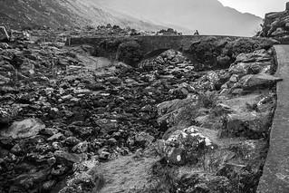 bridge-over-rocky-waters