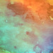 water color wall paper by bm.iphone