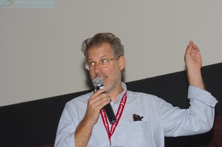 David Grabias