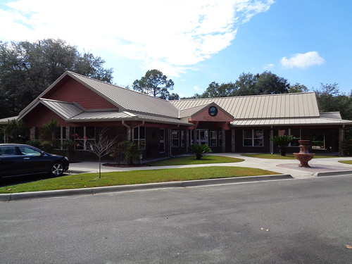 florida cityhall unioncounty 2015 lakebutler