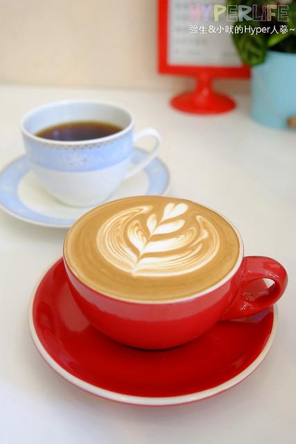 kidult吉多咖啡 (21)