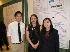 2015 Research Celebration2