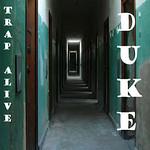 Duke-Trap-Alive