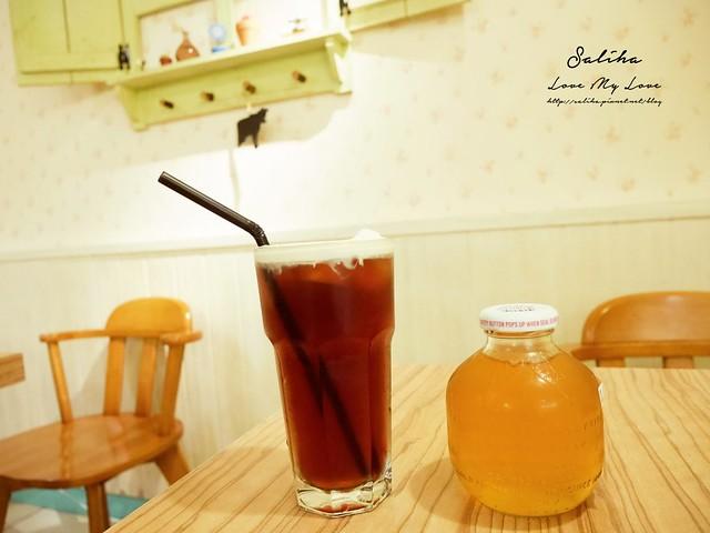 板橋早午餐美食餐廳推薦 (3)