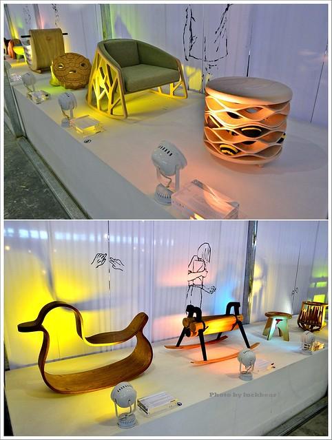 宜蘭中興文化創意園區2015台灣設計展039-DSC_6919