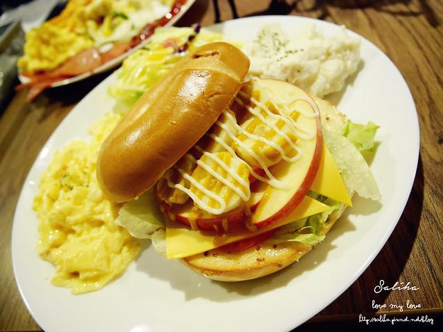 大坪林站附近美食餐廳聚餐 (3)