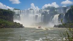 Iguazu_D804889