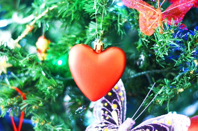 Christmas natal