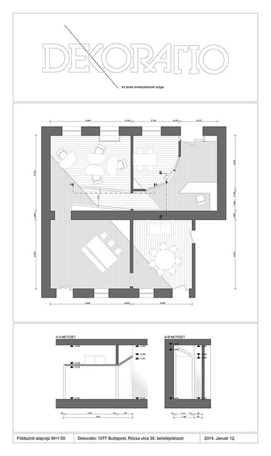 151219_Dekoratio_Branding_Design_Studio_26__r