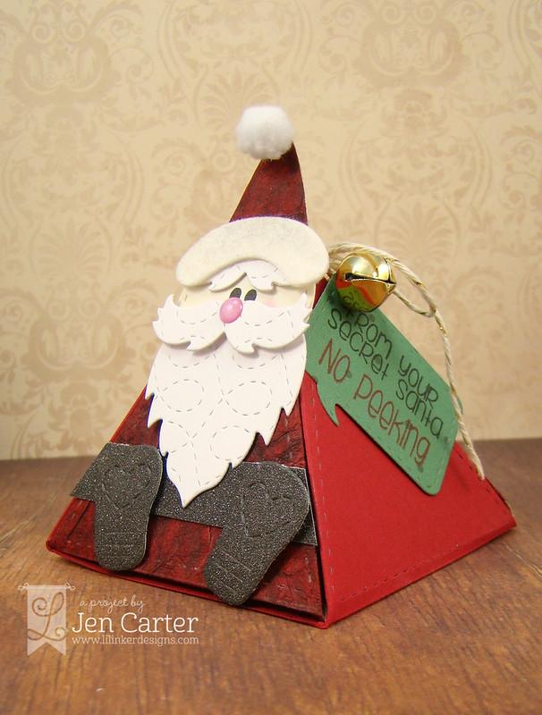 Jen Carter Santa Box Side 1 wm