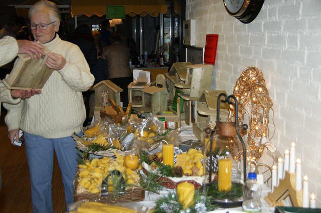 2016-12-10_Kerstmarkt PronsweideAJvdG (37)