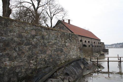 Fredrikstad Festning (137)